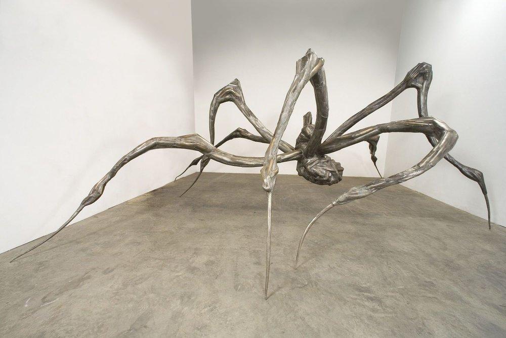 crouching-spider-2003.jpeg