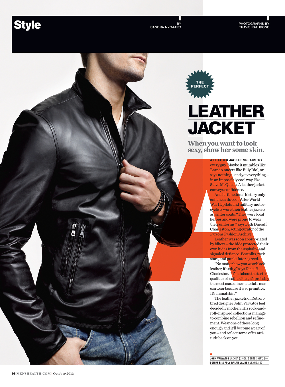 leather jacket 10 13.jpg