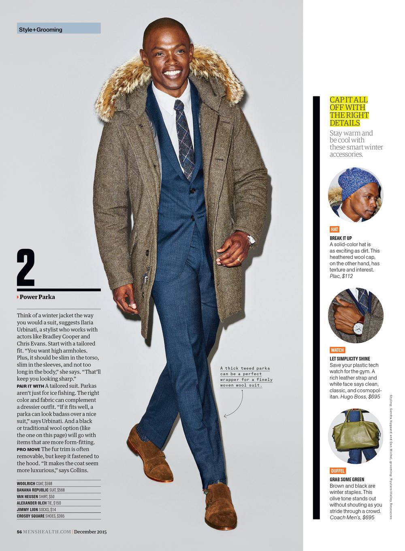 outerwear 12 15.jpg