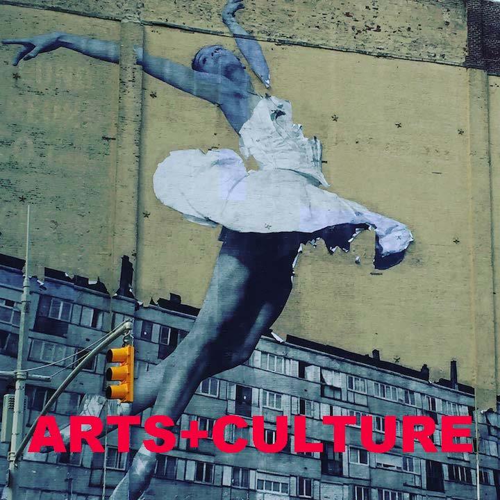 Arts + Culture .jpg