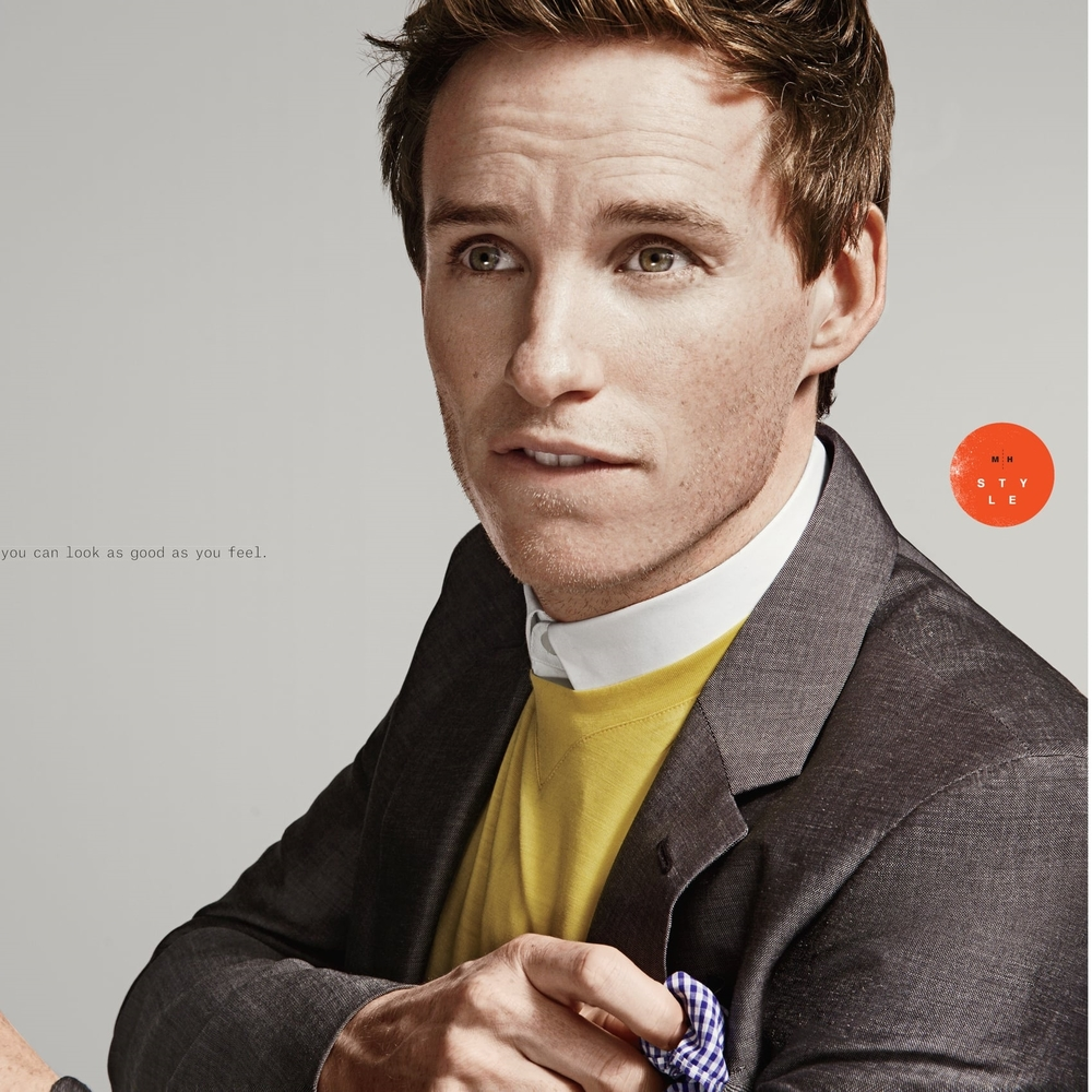 redmayne feature opener.jpg