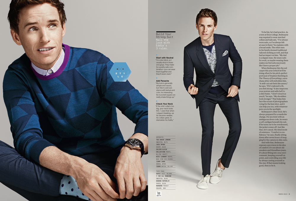 redmayne feature 2.jpg