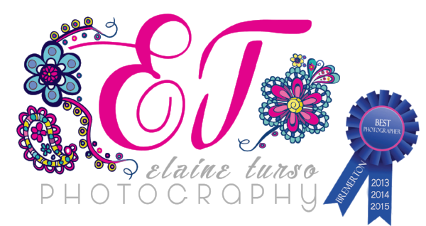 Elaine Turso Photography LLC