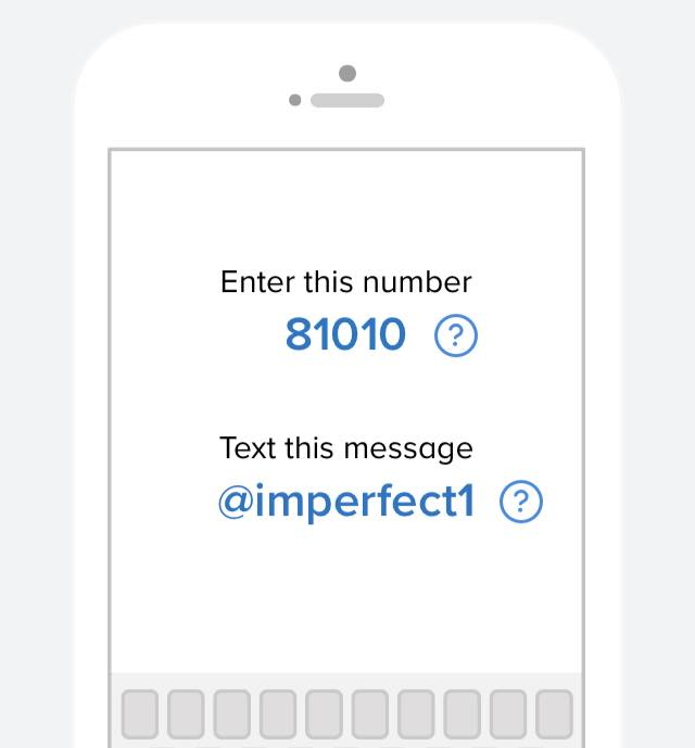 Or click this link!https://remind.com/join/22d92g