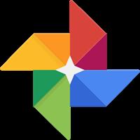 google-photos-logo-09B9ABDCF8-seeklogo.com.png