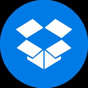 dropbox-icon-logo-586D3FDDC6-seeklogo.com.png