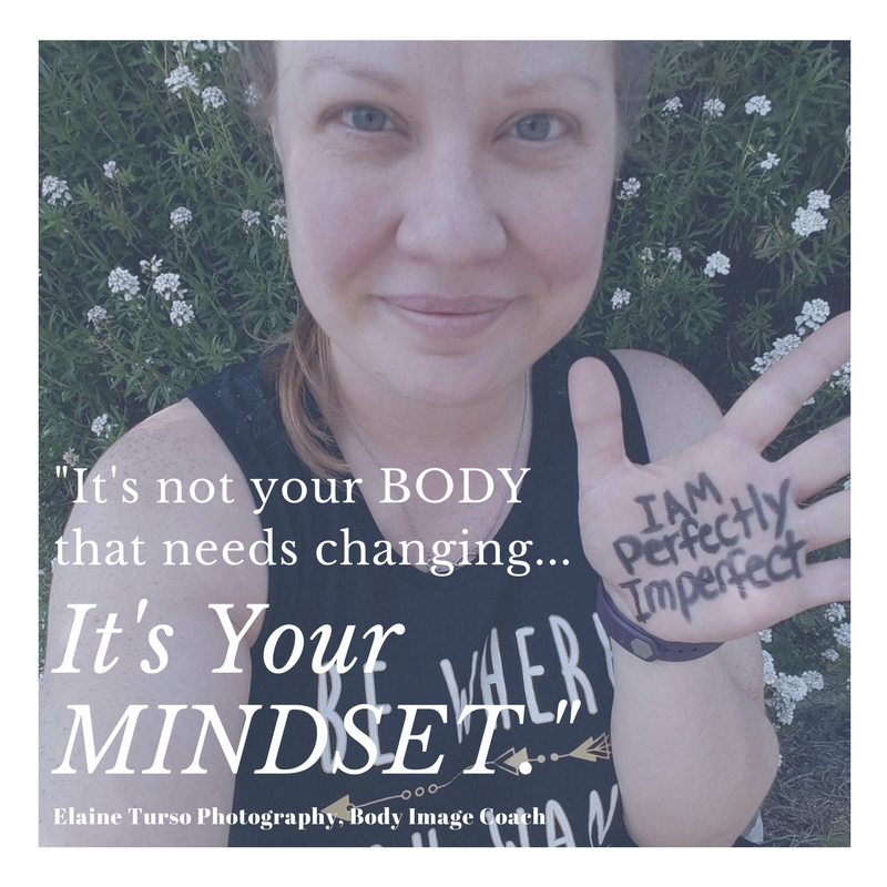 -It's not your body that needs changing... it's your Mindset!-.png
