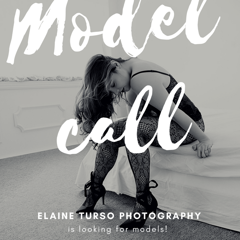 Model Call.png