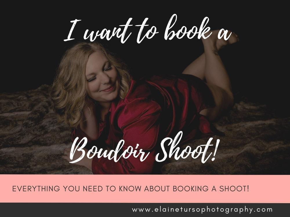 I want to Book a Boudoir Shoot! November 2018.jpg