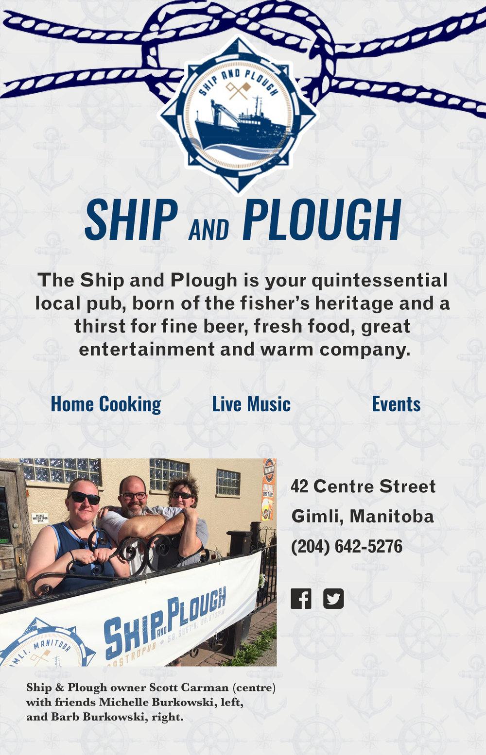 ShipnPlough_Full_Page.jpg
