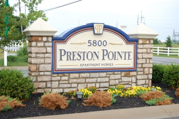 Preston Point sign.jpg