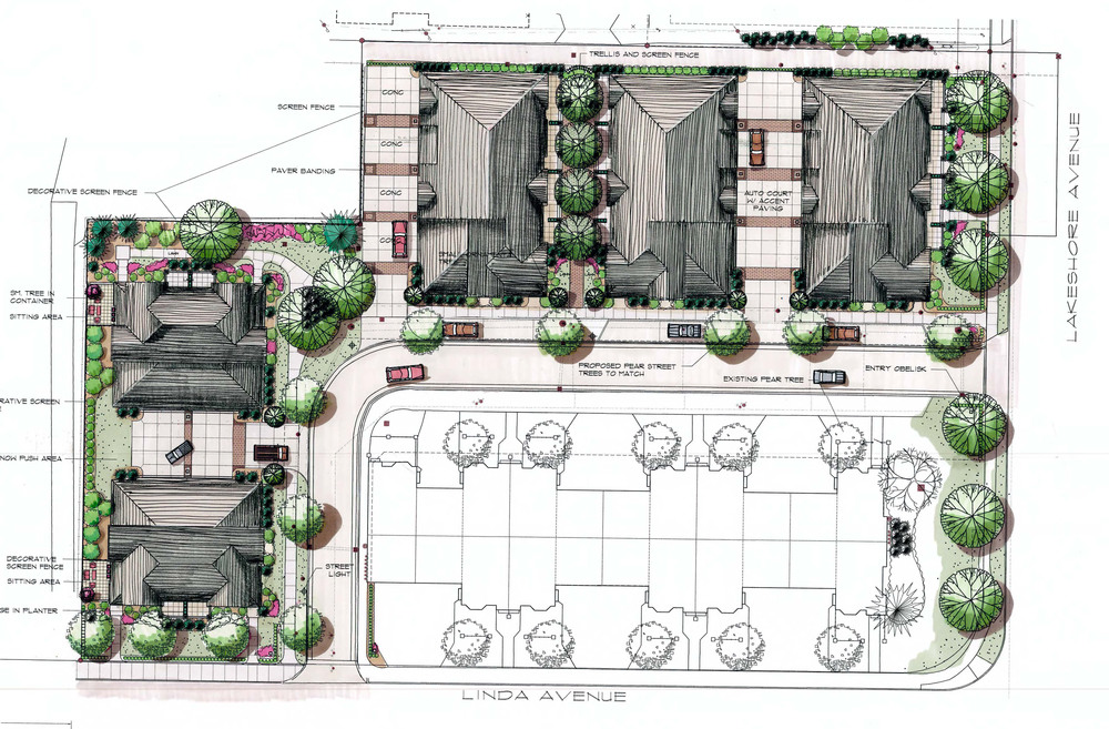 Landscape plan Beachcliff Row.jpg