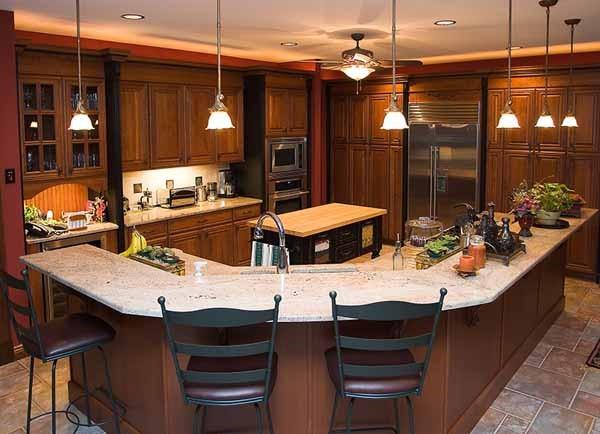 summit circle kitchen.jpg