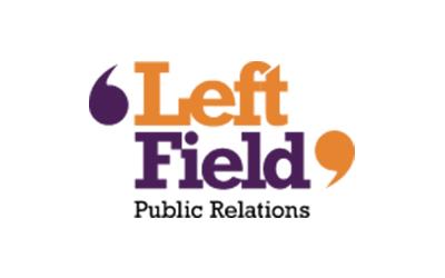 left_field_PR.jpg