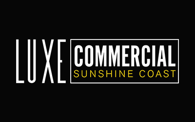 luxe_commercial.jpg