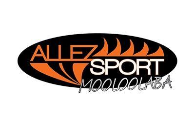 Allez_Sport.jpg