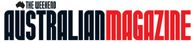logos-weekend-australian.jpg