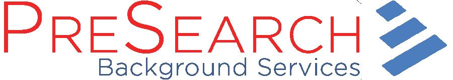 Pre-Search Logo.png