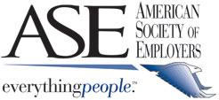ASE_logo.jpg