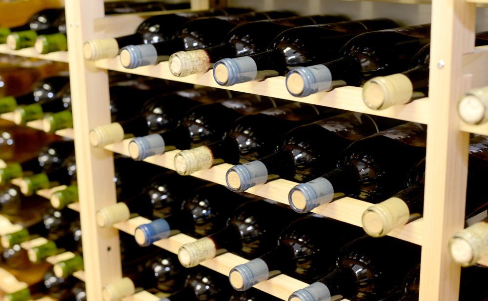 Mazzotta-Winery-Wine-Rack.jpg