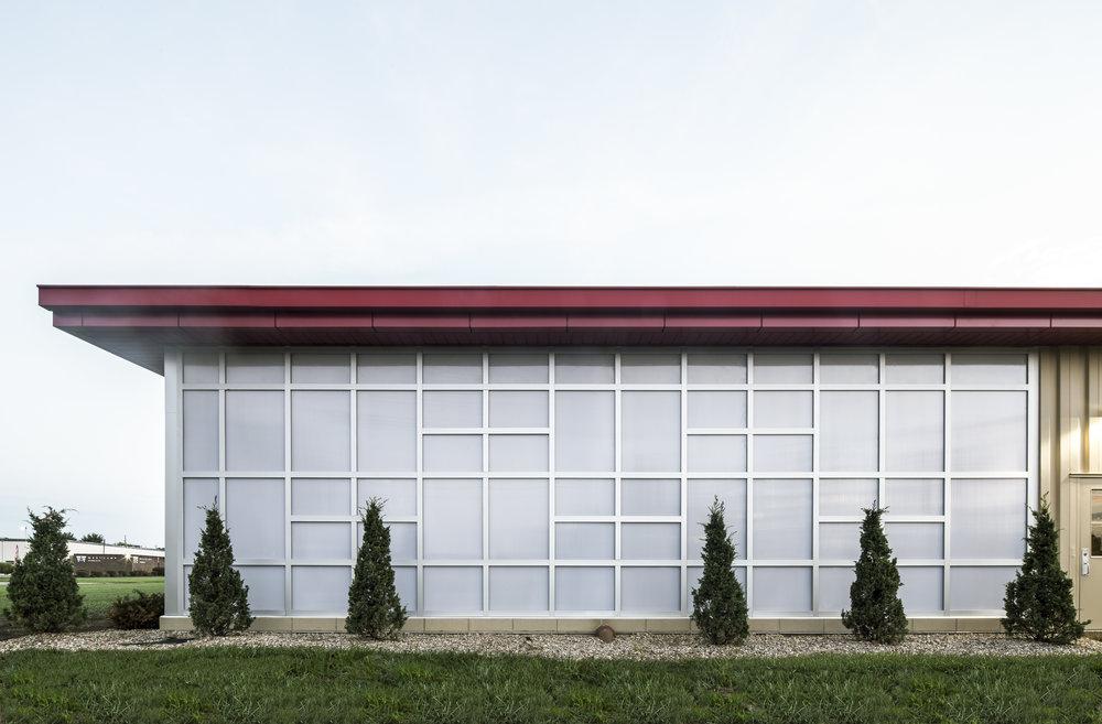 Exterior-3.jpg