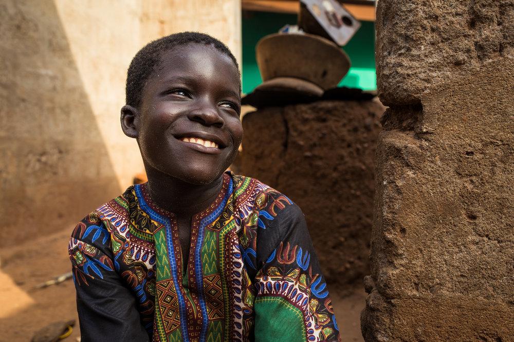 Emily-Teague-Ghana-2-2.jpg