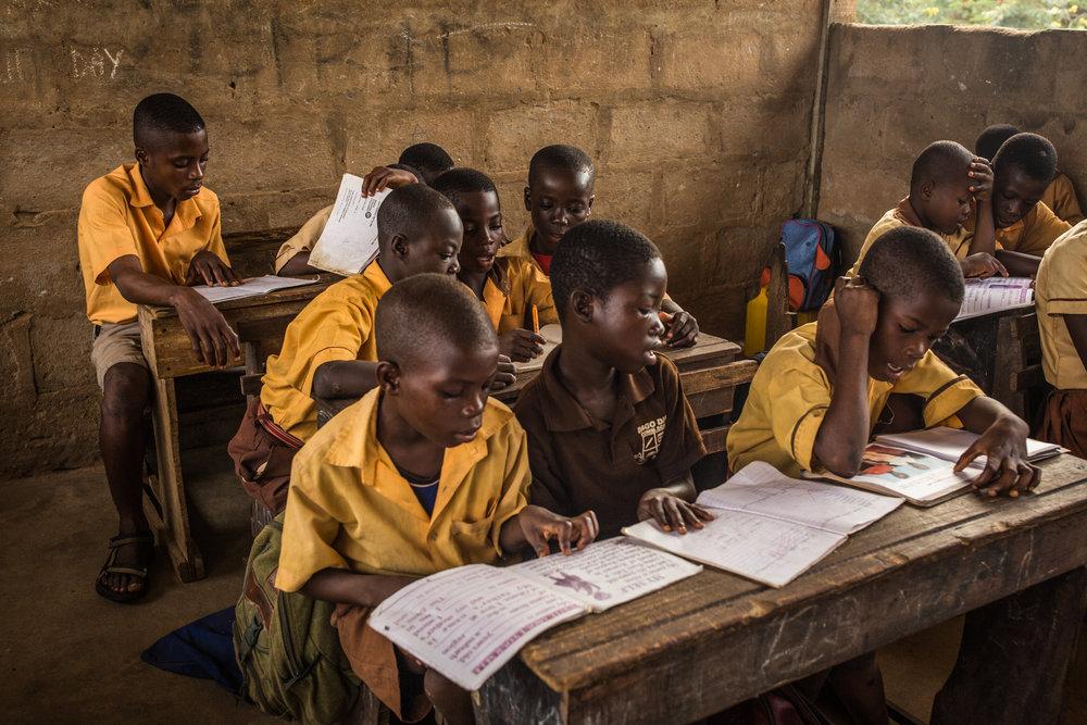 Emily-Teague-Ghana-9.jpg