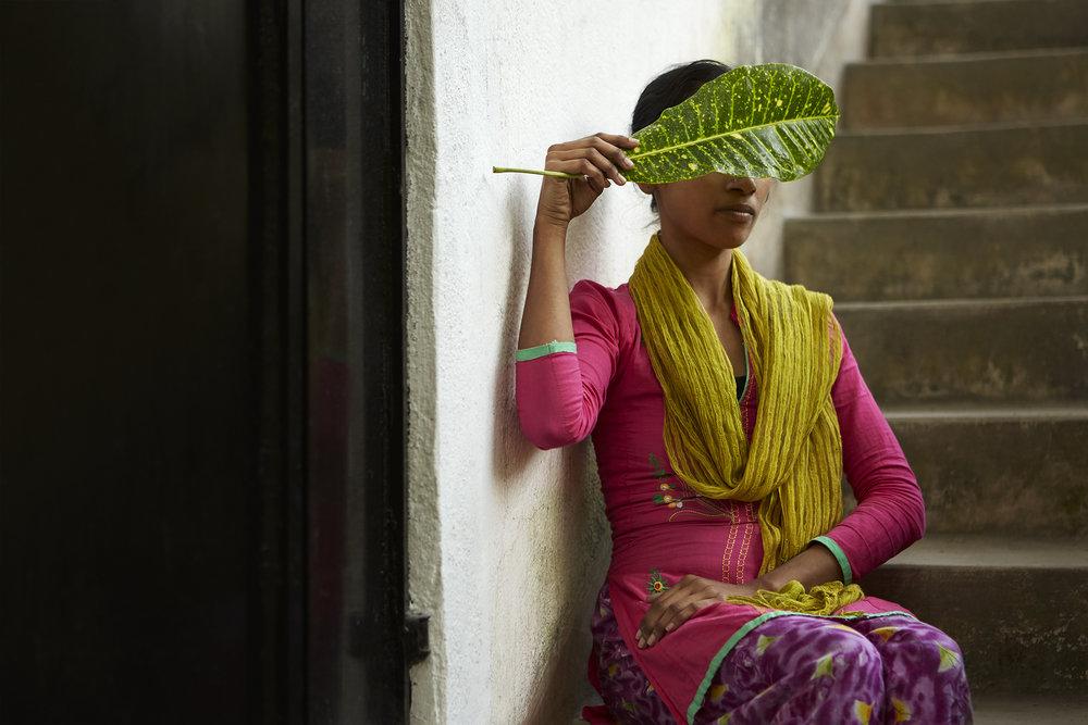 India-Teague3.jpg