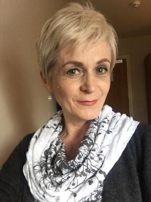 Linda Zurak CCEP    NY & Amsterdam Assistant