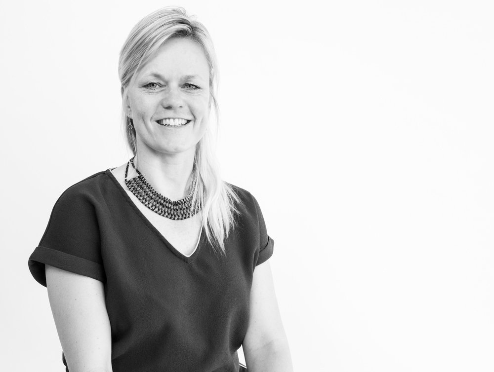 Liesbet Deleersnijder    Amsterdam Guest Teacher & NY Assistant