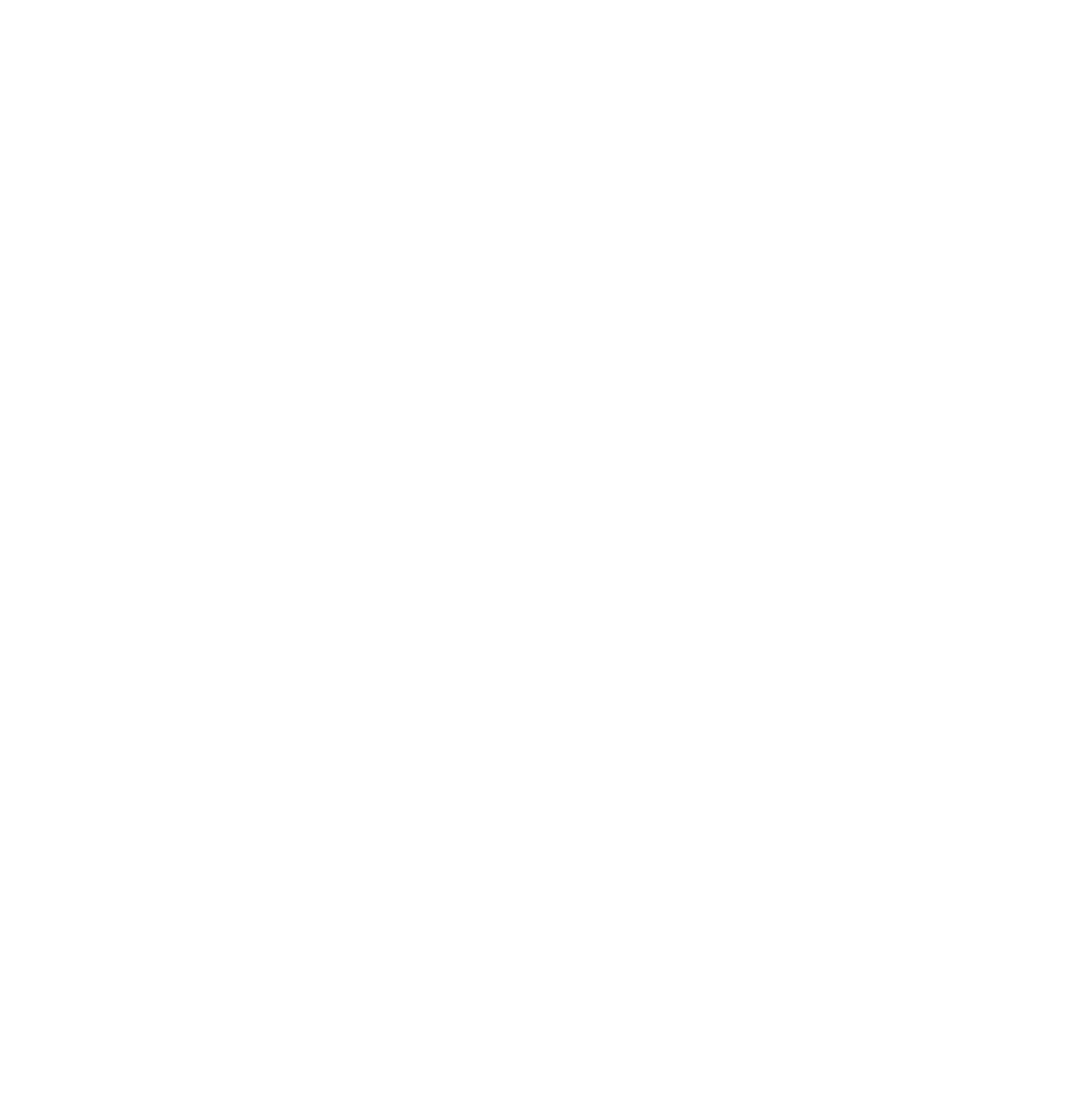 Surf Education Academy