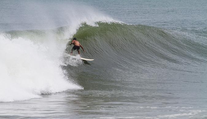 sean brody surf