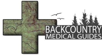 backcountrymedicalguides.png