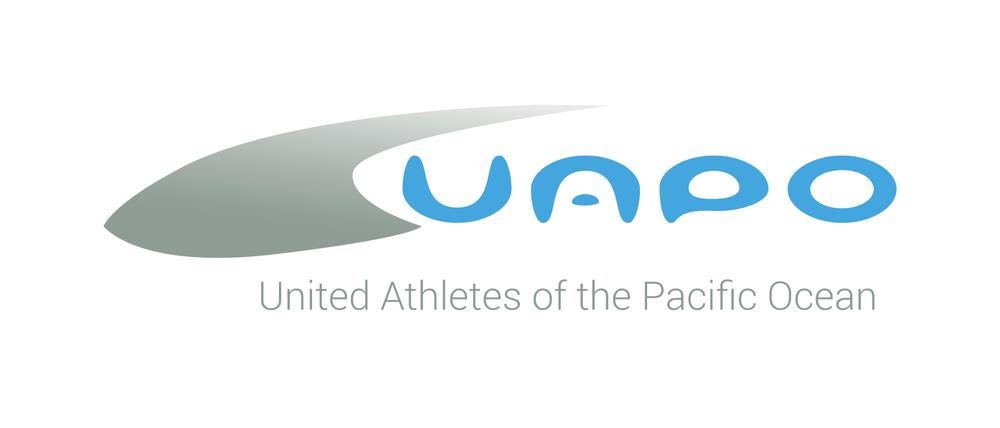 UAPO Logo 2014.png