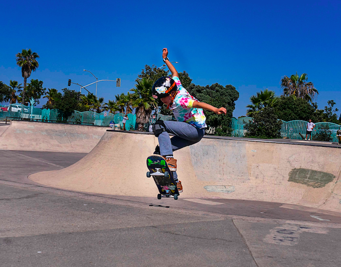 All Access Skateboard Club - Unlimted Skateboard Club SessionsMEMBERSHIPS FROM $249Enroll Today