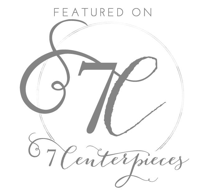 7centerpieces logo.jpg