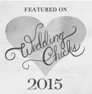 wedding-chicks-badge copy.jpg