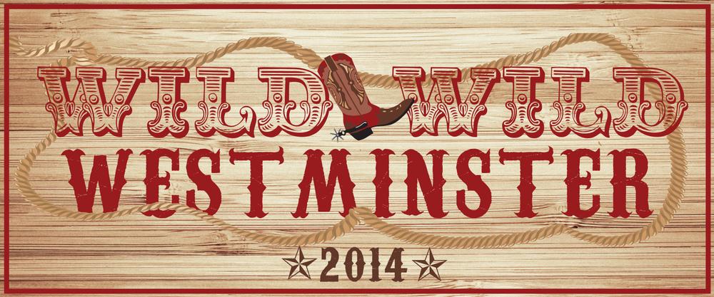 westminister auction logo.jpg