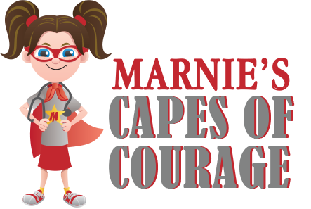capes of courage logo non-italics.png