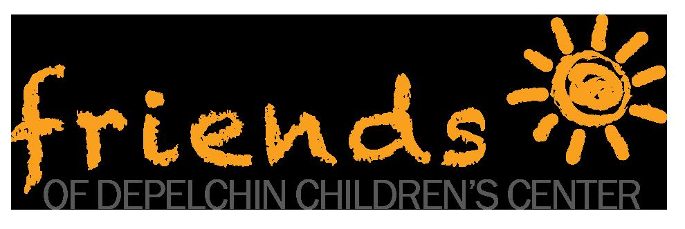 friends new logo FINAL.png
