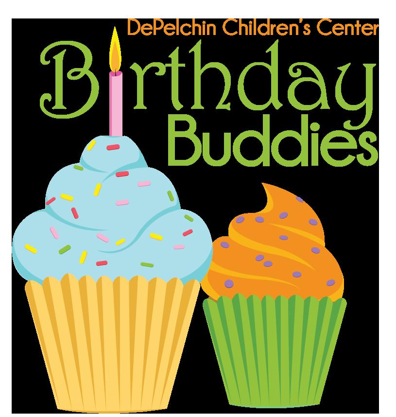 depelchin birthday buddies logo.png
