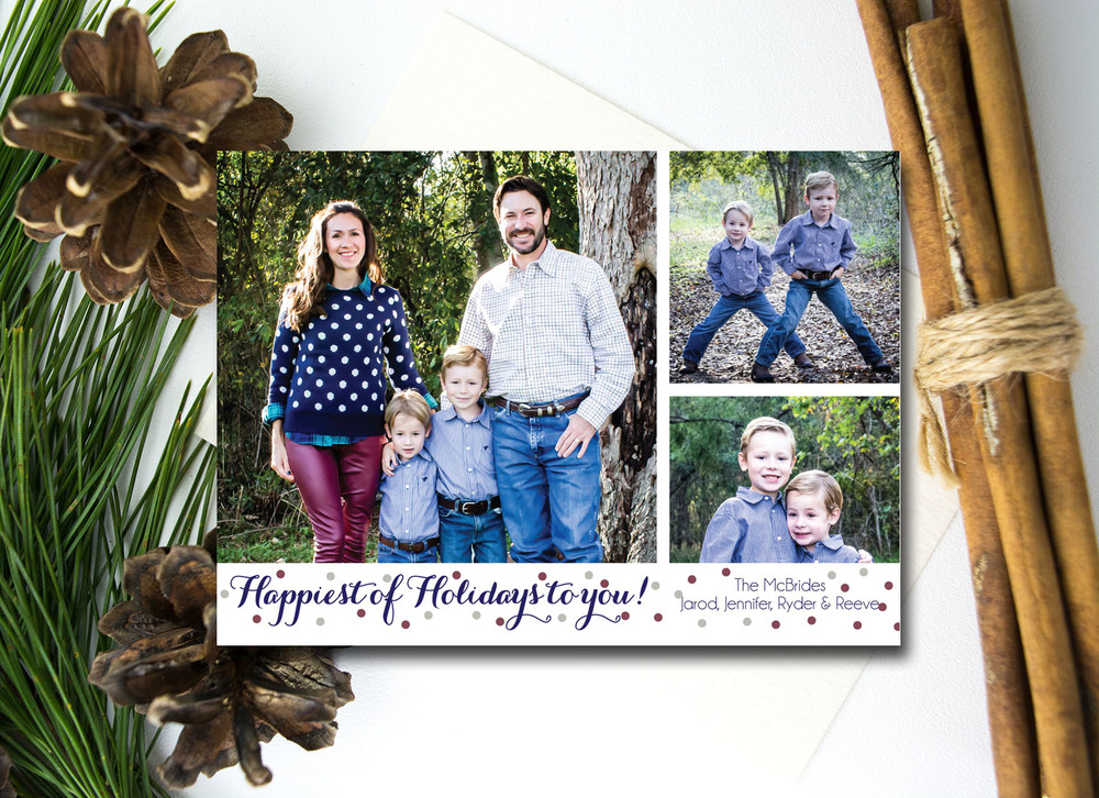 confetti christmas card.jpg