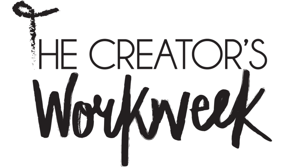 creators workshop logos v4 black.png