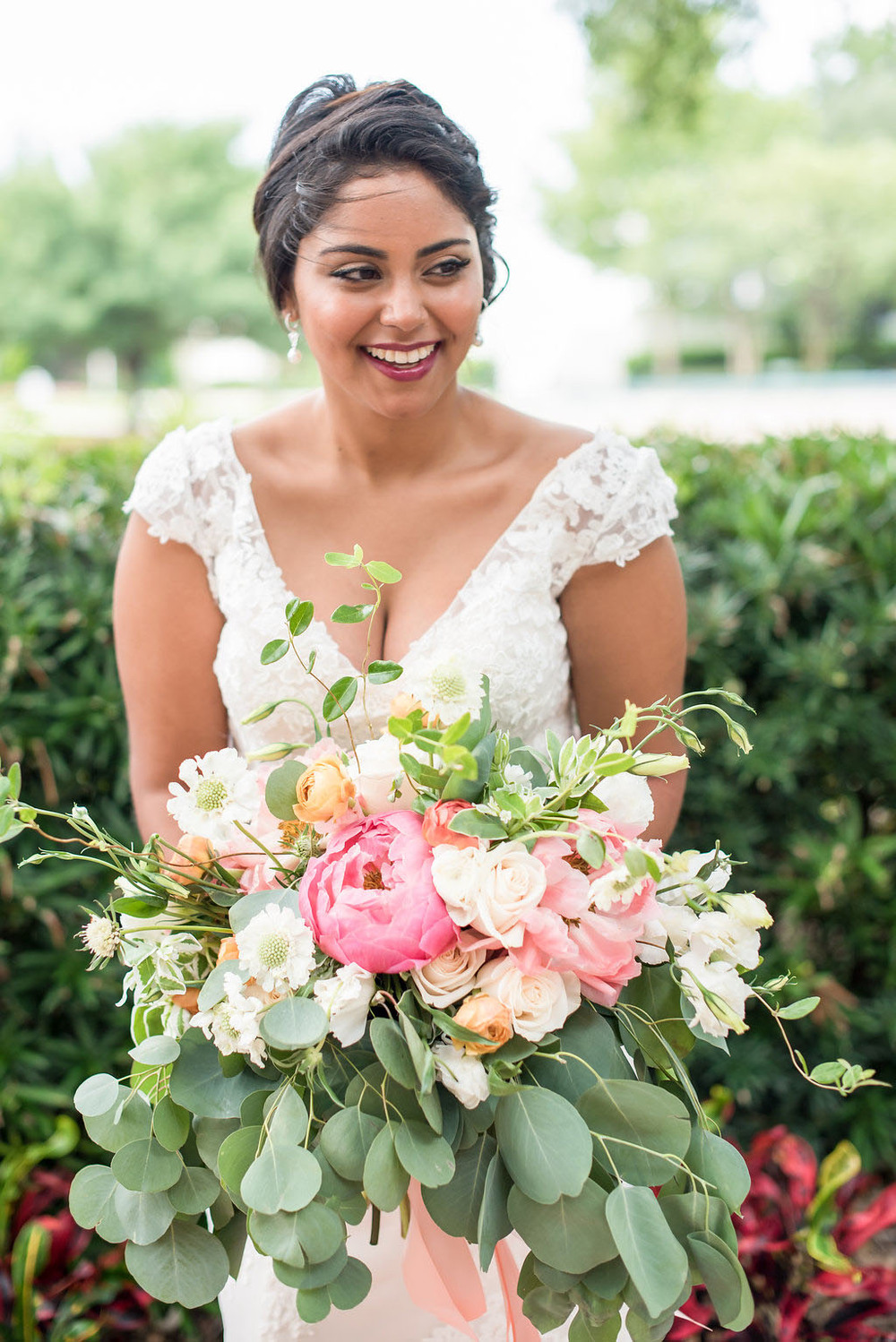 Disney World inspired wedding bouquet.jpg