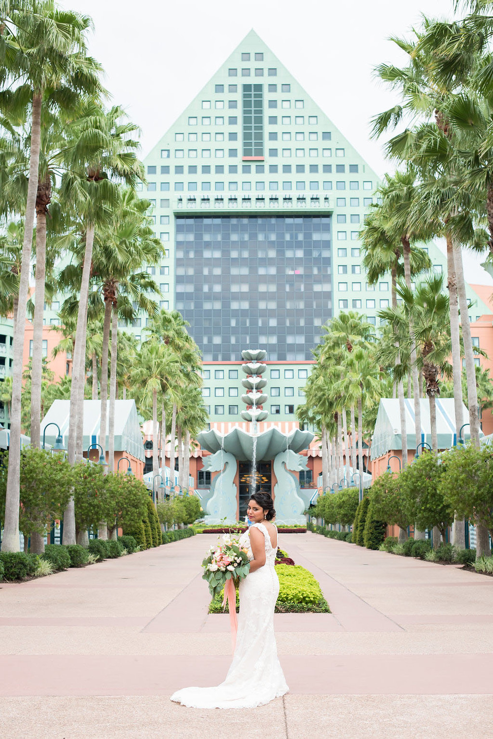 Disney World Styled Wedding Shoot.jpg