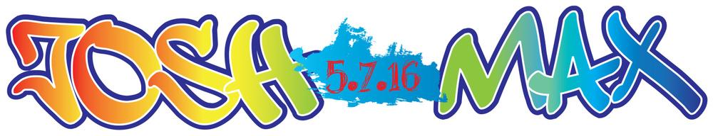 logo v4.jpg