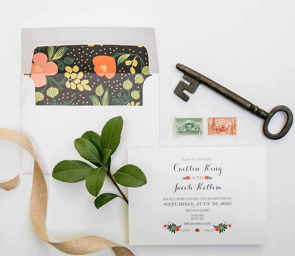 rifle paper co inspired wedding invitation.jpg