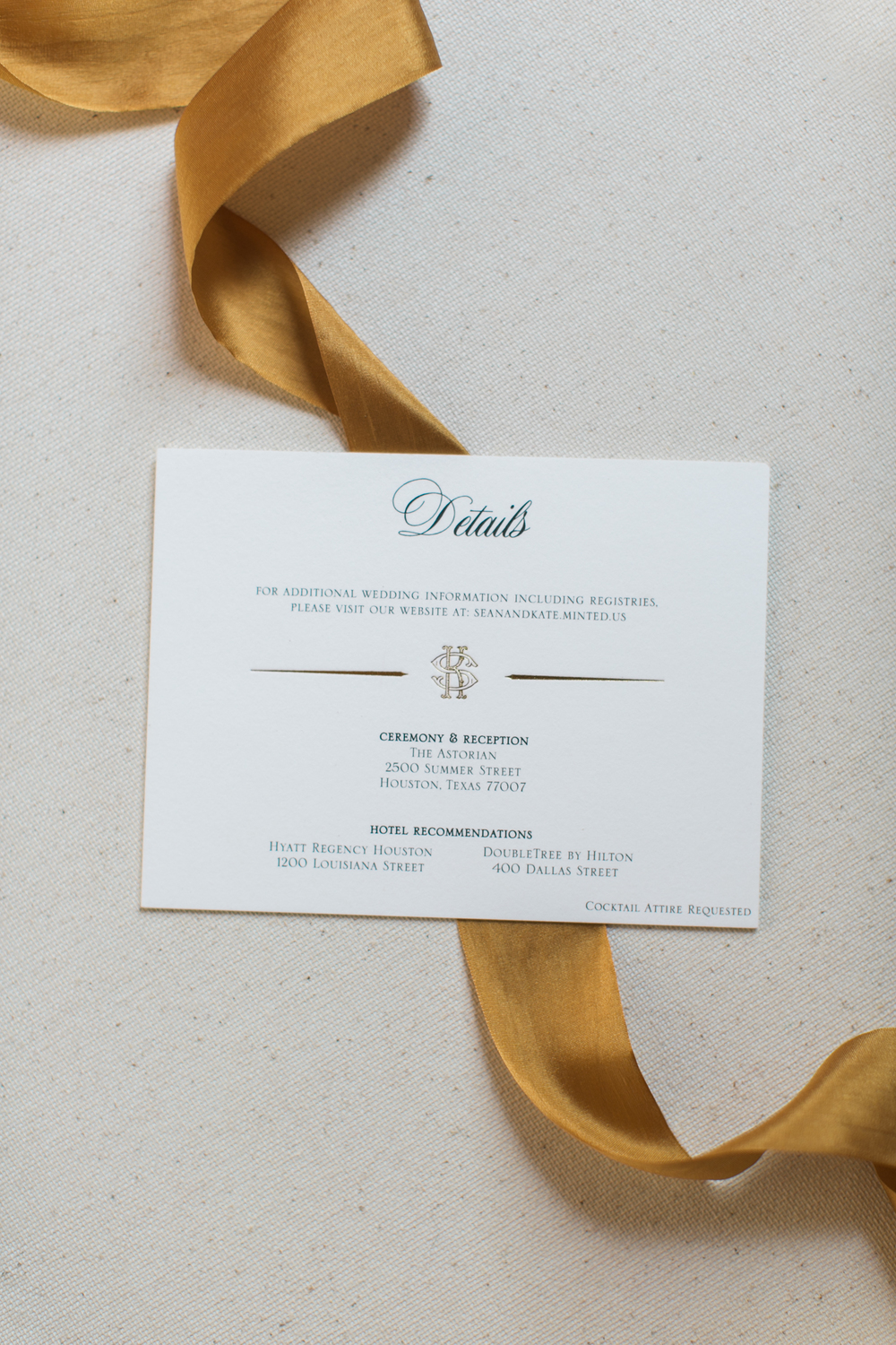 nine0nine-creative-invitations-6939.jpg