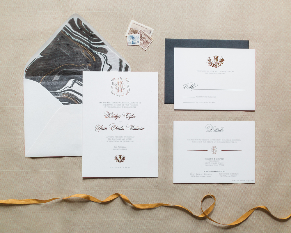 nine0nine-creative-invitation-5276.jpg