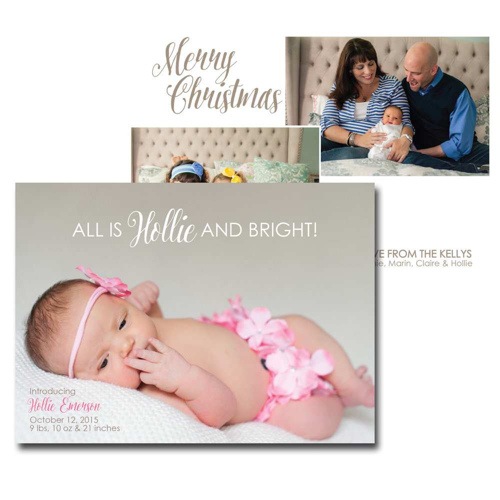 birth announcement and christmas card.jpg